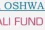 Diwali Fund