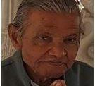Mr. Dhanji Meghji Shah