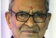 Mr. Mohanlal Padamshi Savla