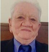 Mr. Ramniklal Meghji Shah
