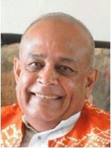 Mr. Vinodchandra Jethalal Devraj Shah
