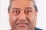 Mr. Ashok Jethalal Bharmal Shah