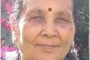 Mrs. Muktaben Bharmal Narshi Gudka