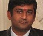Mr. Bhavesh Jayantilal Shah