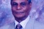 Mr. Vinodrai Amritlal Devji Hirji Shah