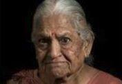 Mrs. Kasturben Mansukhlal Shah