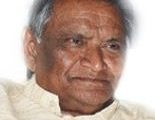 Mr. Sobhagchand Hirji Maya Shah