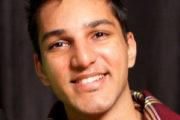 Mr. Suraj Jayesh Nagda
