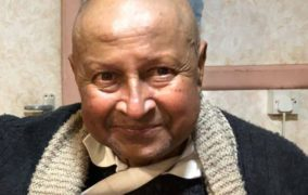 Mr. Kiran Gulabchand Bharmal Raishi Shah
